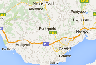 south east wales map.PNG